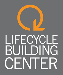 Lifecycle Building Center