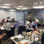 ACB Top chef challenge
