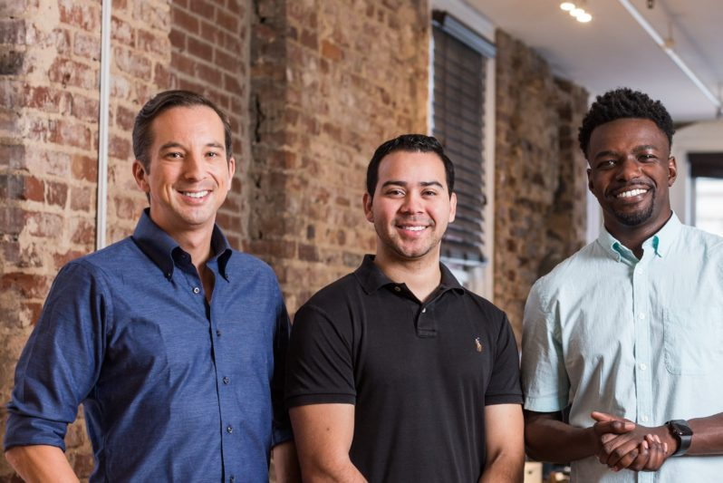 Qoins: Atlanta Fintech Startup on the Rise