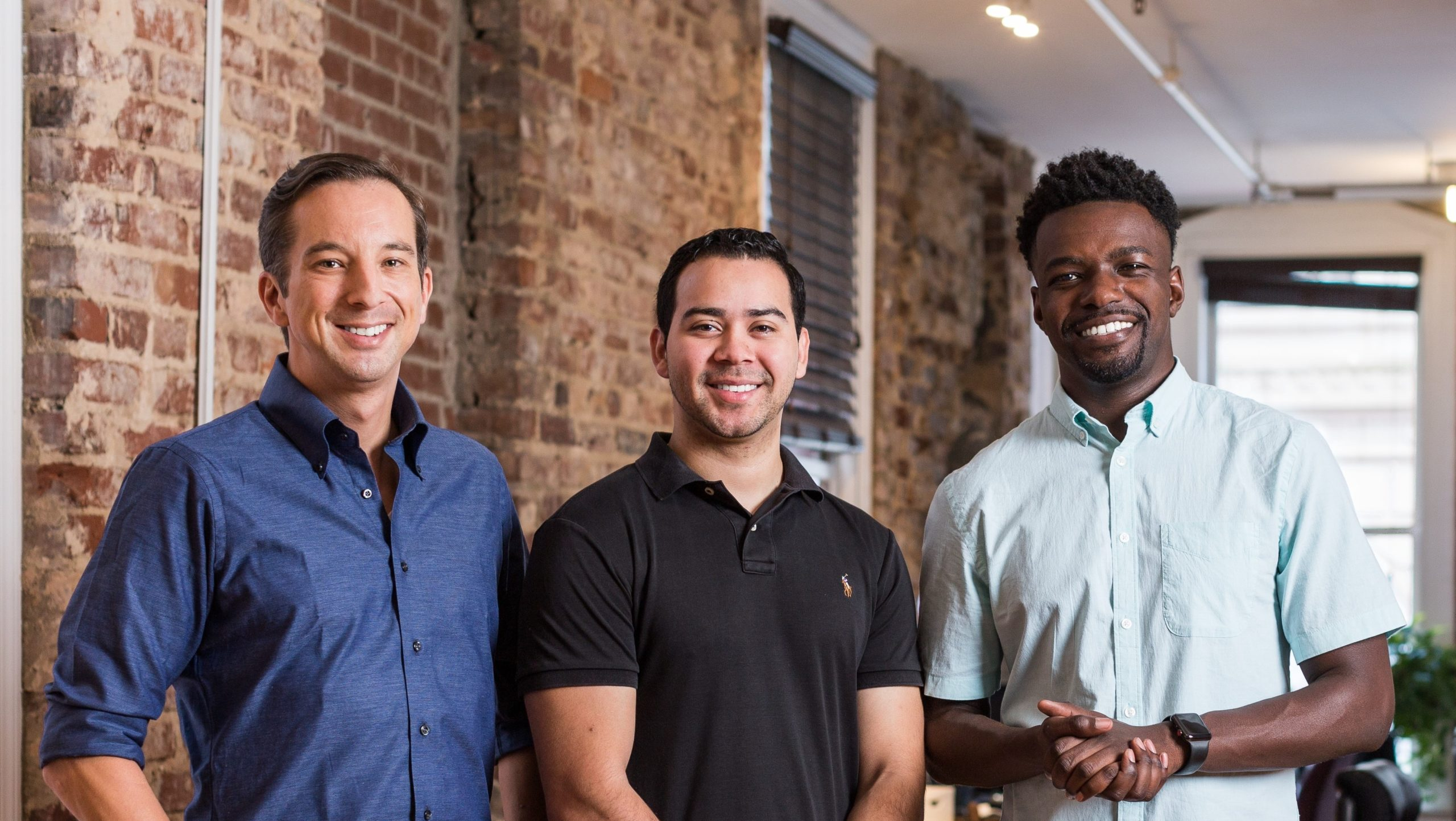 qoins  atlanta fintech startup on the rise