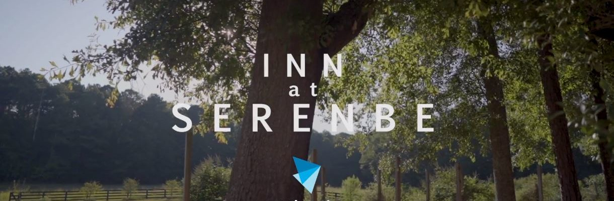 Inn at Serenbe video