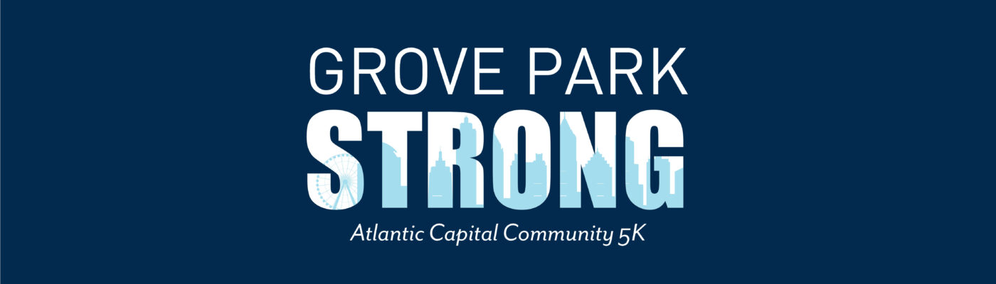 Virtual Atlantic Capital Community 5K